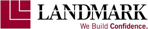 Landmark Logos