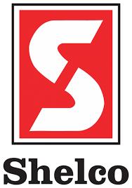 Shelco logo