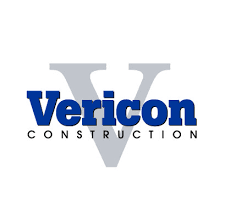Vericon Logo