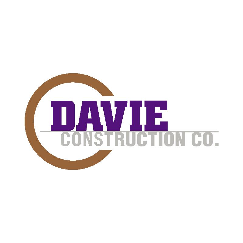 DavieConstruction