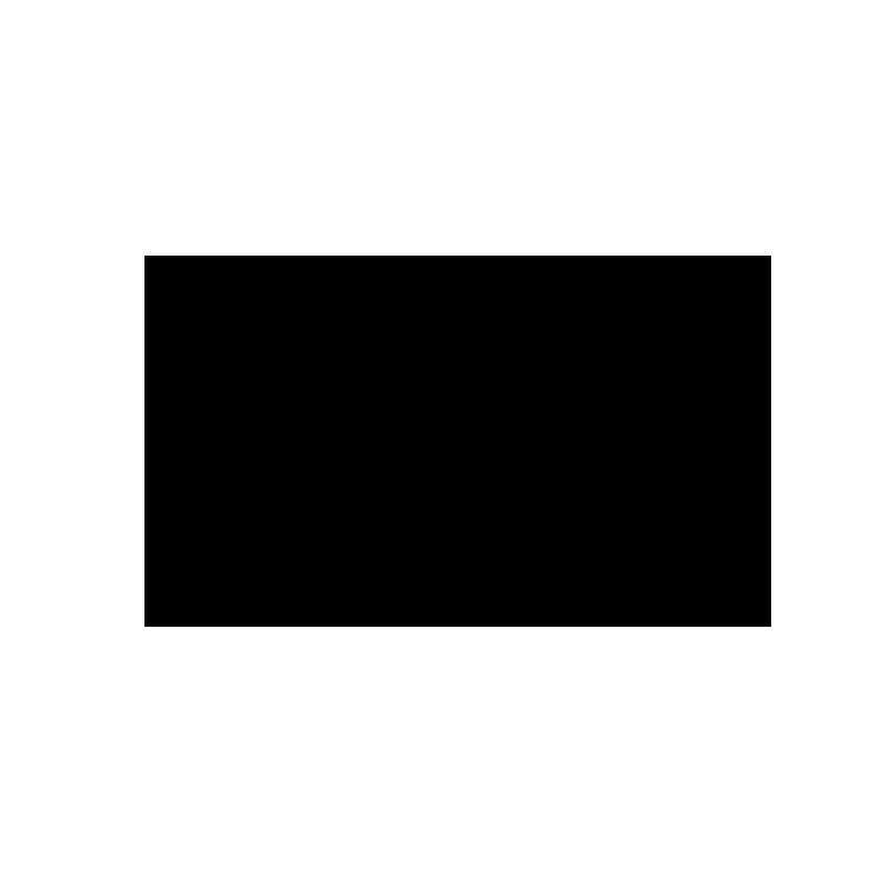 VannoyConstruction